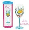 Lolita-imow-image3
