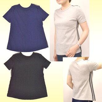 [有趣的明天︰ 5148 [日本製造的] [玫瑰女士 rosemadame 產假︰ 產假穿運動 t 恤