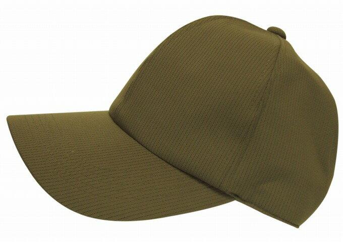 [オーダーメイド帽子]B519型キャップ