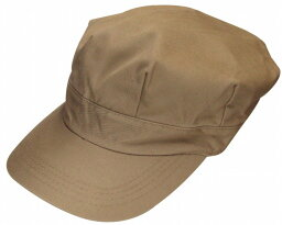 帽子・大きいサイズOKユーズドWash535<strong>ワークマン</strong>キャップ【現品限り】