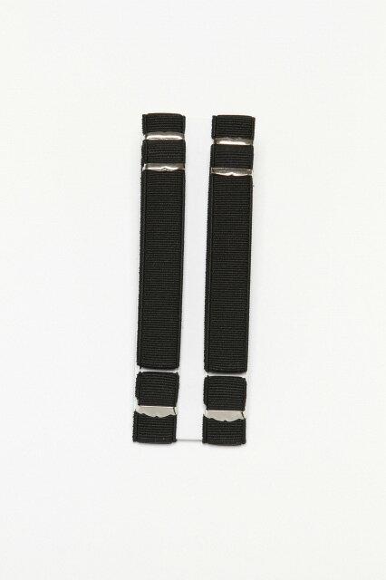 【RN】 アームバンド(ブラック) シャツの袖...の紹介画像2