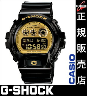 ★ reviews in Quo card 2千 Yen-★ Casio g-shock DW-6900CB-1JF casio g-shock Casio watches mens casio Watch Gold g-shock crazy colors Crazy Colors crazy color Casio ladies watch mens watches