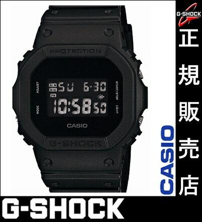 It is ★ Casio G-SHOCK DW-5600BB-1JF casio G-SHOCK Casio watch men casio watch black G-SHOCK solid colors Solid Colors solid color Casio watch Lady's watch men for Quo card 2,000 yen in a review