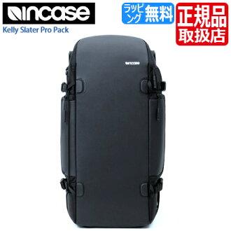審查在現狀卡 1000 日元 ★ CL58092 櫃面櫃面凱利斯萊特臨包 GoPro 相機袋行動相機肩總價背包櫃面的相機袋背包背包櫃面背包背包去臨相機包
