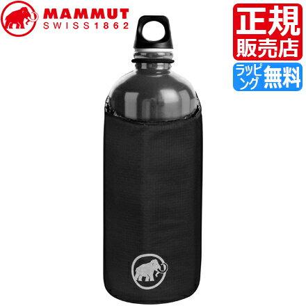 マムートボトルホルダー正規販売店MAMMUTAdd-onbottleholderinsulatedM