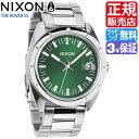 ニクソン ローバー SS ニクソン 腕時計 メンズ 腕時計 NIXON 時計 ROVER SS ニクソン 腕時計 メンズ 腕時計 防水 nixon 腕時計