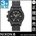 ニクソン 38-20 クロノ ニクソン 腕時計 レディース 腕時計 NIXON 時計 ニクソン クロノグラフ NIXON 38-20 CHRONO ニクソン 時計 nixon 時計 防水 腕時計