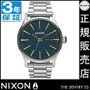ニクソン セントリー SS ニクソン 腕時計 メンズ 腕時計 NIXON 時計 NIXON SENTRY SS 腕時計 NIXON 腕時計 ニクソン nixon 時計