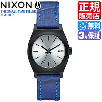 Nixon watch review, Quo coupon (2,000 yen) ★ [regular 3-year warranty] NA3271896 Nixon time teller p acetate Nixon watches ladies NIXON watch NIXON TIME TELLER ACETATE NEON YELLOW/BEETLEPOINT Nixon watch mens nixon watch
