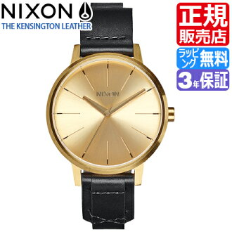 Review with coupon Yen-present during ★ [regular 2 years warranty] NA1191617 Nixon time teller p P Nixon watches ladies NIXON watch NIXON TIME TELLER P ALL BLACK SHADOW MWM Graphics Design Nixon watches men's nixon time teller p P watch