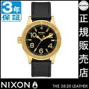 ニクソン 38-20 レザー ニクソン 腕時計 レディース 腕時計 NIXON 時計 NIXON 38-20 LEATHER ニクソン 時計 nixon 腕時計 防水 nixon 時計 プレゼント 腕時計 ギフト