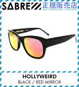 SABRE サングラス セイバー サングラス メンズ サングラス レディース ジャパンフィット アイウェア ブランド サングラス sabre サングラス セーバー