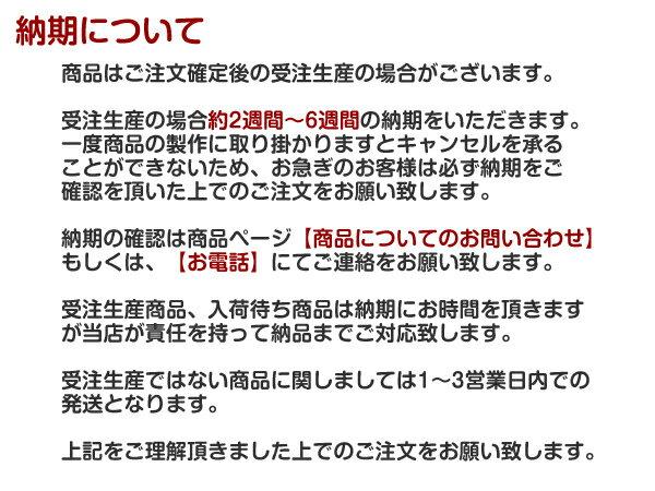 【送料無料】 TRD/トヨタ 純正 フューエル...の紹介画像2
