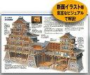 週刊日本の城 改訂版 第61号〜第70号