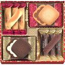 新作登場・贈り物におすすめ★プレゼントに最適です。モロゾフオデットMO-4880クッキー内祝・出産祝・誕生日・入園・御祝・ギフト・結婚祝【smtb-td】