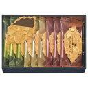 新作登場・贈り物におすすめ★プレゼントに最適です。モロゾフファヤージュMO-1225 繊細なクッキーに、スライスナッツをぎっしりしきつめてパリッと香ばしく焼き上げました。内祝・出産祝・誕生日・入園・御祝・ギフト・結婚祝【smtb-td】【出産祝い内祝い】【RCP】