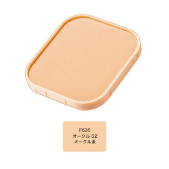 Avon sui dual Foundation UV (refill) AVON (Avon products) fs3gm