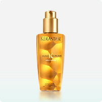 Kerastase HU yuilthbrim 125 ml KERASTASE (kerastase) [beauty salon monopoly hair], [at more than 20,000 yen (excluding tax)]