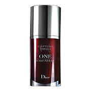Christian Dior capture total one essential 50 ml Christian Dior (Christian Dior) [with more than 20,000 yen (excluding tax)], [Rakuten BOX receipt item] [05P01Oct16]
