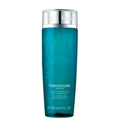 Lancome Visionaire lotion 200 ml fs3gm