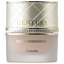Kanebo, the Tony century Foundation n (cream Foundation) [with more than 20,000 yen (excluding tax)]