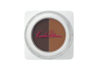 ケサランパサラン powder eye brow KesalanPatharan
