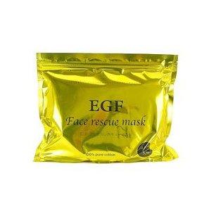 EGF faithless queue mask 40 photos on fs3gm