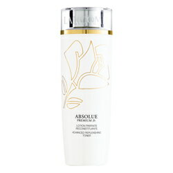 Lancome Absolu-x lotion 150 ml LANCOME (Lancome) fs3gm