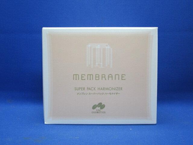 CAC cosmetics (ceesi) membrane スーパーパックハーモナイザー 5 ml x 30 capsule fs3gm