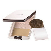Flower King SOFINA Prima Vista face powder (keep & reset) (refill + case) [with more than 20,000 yen (excluding tax)]