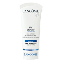 Lancome UV expert GN shield nuance 50 color 30 ml LANCOME (Lancome)