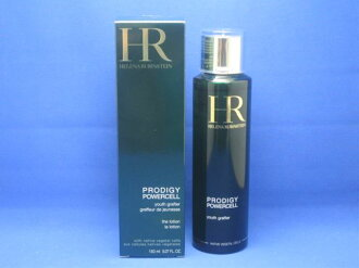 And Helena Rubinstein prodigy PC lotion 150 ml fs3gm