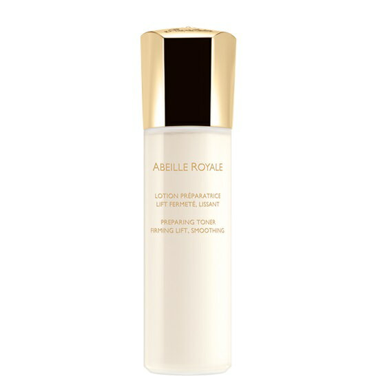 Guerlain Abeille Royal lotion 150 ml GUERAIN [with more than 20,000 yen (excluding tax)]