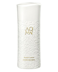 Kose Decorte AQMW repair lotion 200 ml COSME DECORTE [skin care lotion], [at more than 20,000 yen (excluding tax)] [Rakuten BOX receipt item] [05P01Oct16]