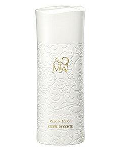Kose Decorte AQMW repair lotion 200 ml COSME DECORTE