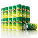 AVON エイボン おいしい青野菜 30缶 [16,200円...