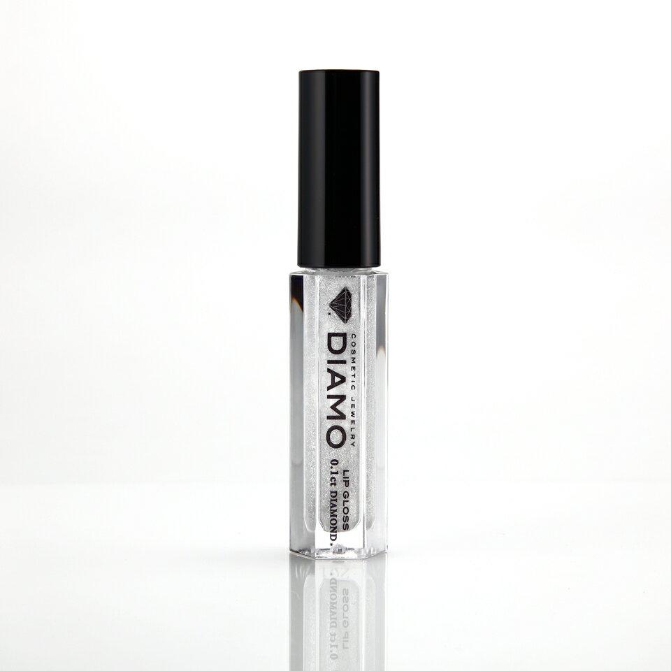 ディアモ ディアモ lip gloss (DIAMO) fs3gm