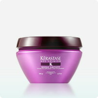 Kerastase AP マスクエイジ premium 200 g KERASTASE (kerastase) [with more than 20000 yen (excluding tax)]