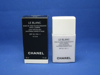 Chanel Lebrun mark-up based 40 [in more than 20000 yen (excluding tax)]