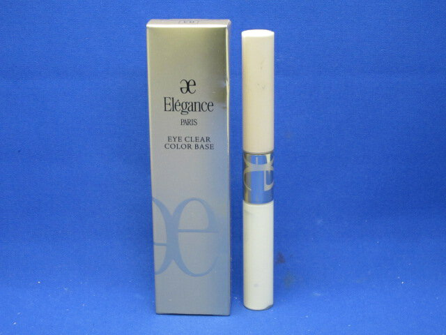 03 elegance Aic rear color base upup7