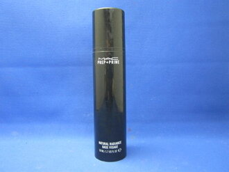 M-A-C (Mac) Prep Prime skin 50 ml [in over 20,000 yen (excluding tax)]