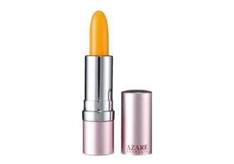 阿紮雷產品唇 t R 阿紮雷 (阿紮雷) 唇膏,無添加劑和天然成分 [在超過 20000 日元 (不含稅)]
