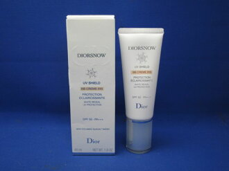 Christian Dior dior Snow whitening UV protection 50BB 010