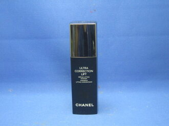 Chanel extreme collectionfalmingseramantance 30 ml