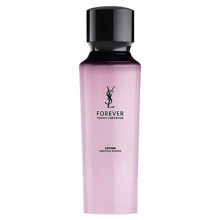 Yves Saint Laurent forever lotion 200 ml YVESSAINT LAURENT fs3gm