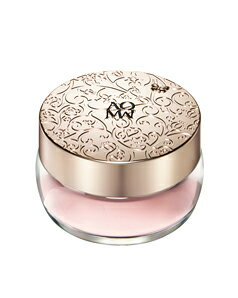 KOSE COSME DECORTE AQMW face powder