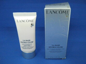 Lancome la Byrds Hydra glow 01 30 ml fs3gm