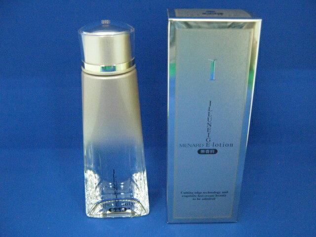 Menard IL Nadu lotion fragrance free 130 ml MENARD (Menard) fs3gm