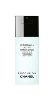 Chanel イドゥラマックス plus active ナノローション fresh 150 ml fs3gm