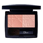 Christian Dior Dior brush upup7